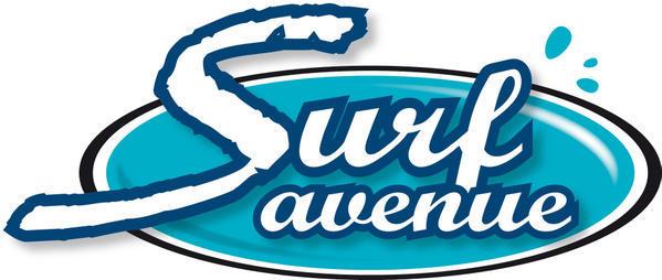 Surf Avenue La Rochelle recrute